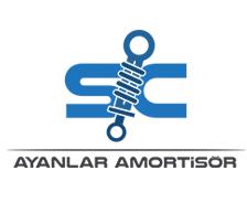 Ankara Amortisör Tamiri